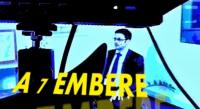 A Hét Embere / TV Szentendre / 2013.12.17.