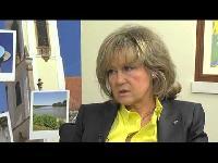A Hét Embere / TV Szentendre /  2013.11.05.
