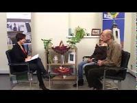 A Hét Embere / TV Szentendre / 2013.12.10.
