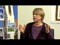 A Hét Embere / TV Szentendre / 2014.01.21.