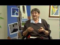 A Hét Embere / TV Szentendre / 2014.01.29.