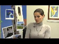 A Hét Embere / TV Szentendre / 2014.02.11.