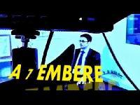 A Hét Embere / TV Szentendre / 2014.05.27.