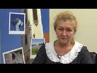 A Hét Embere / TV Szentendre / 2014.06.03.