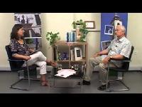 A Hét Embere / TV Szentendre / 2014.06.17.