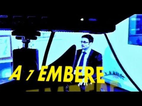 A Hét Embere / TV Szentendre / 2015.06.23.