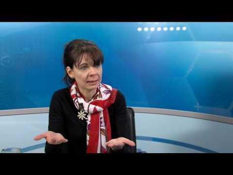 A Hét Embere / TV Szentendre / 2017.02.06.