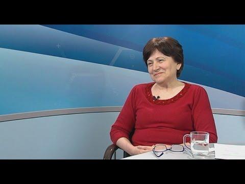 A Hét Embere / TV Szentendre / 2017.04.10.