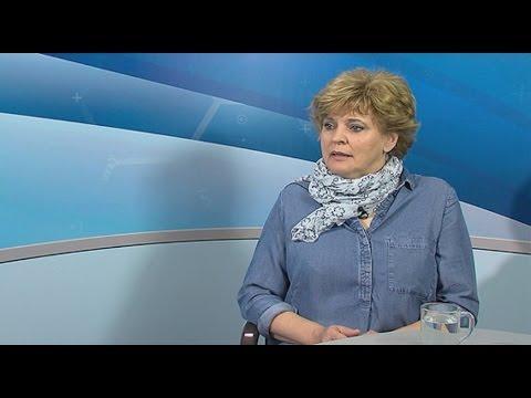 A Hét Embere / TV Szentendre / 2017.04.24.