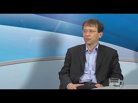 A Hét Embere / TV Szentendre / 2017.05.08.
