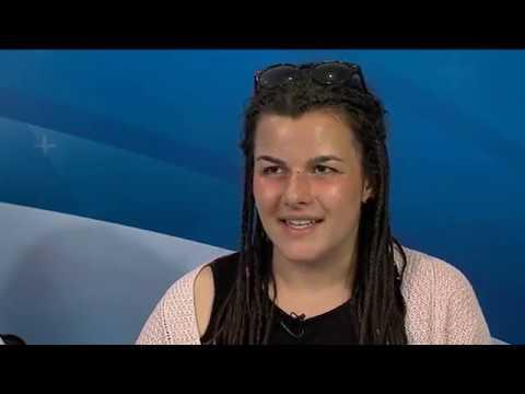A Hét Embere / TV Szentendre / 2017.05.22.