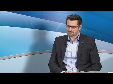 A Hét Embere / TV Szentendre / 2017.05.29.