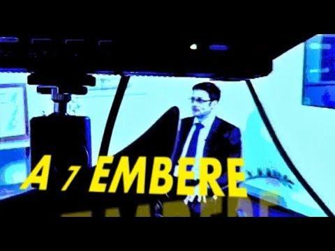 A Hét Embere / TV Szentendre / 2017.07.24.