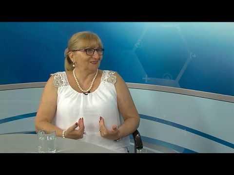 A Hét Embere / TV Szentendre / 2017.08.21.