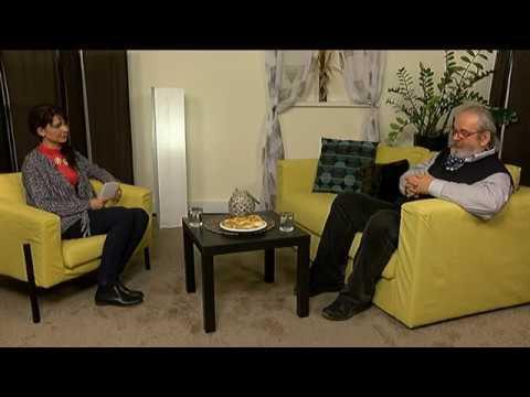A Hét Embere / TV Szentendre / 2017.10.09.