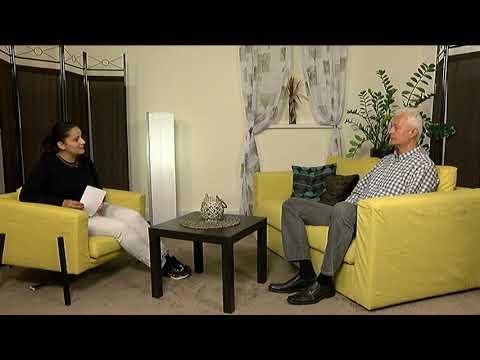 A Hét Embere / TV Szentendre / 2017.10.16.