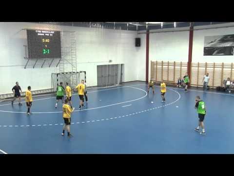 CYEB-Budakalász - Dabas KC VSE, NBI/B férfi felnőtt / 2015.09.13.