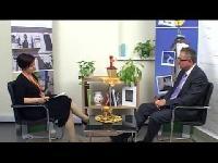 Fókuszban  / TV Szentendre / 2013.10.31.