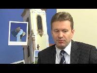 Fókuszban / TV Szentendre / 2013.11.21.