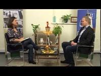 Fókuszban / TV Szentendre / 2013.11.27.