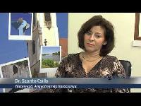 Fókuszban / TV Szentendre / 2013.12.04.