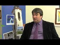 Fókuszban / TV Szentendre / 2013.12.19.