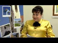 Fókuszban / TV Szentendre / 2014.02.13.