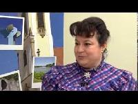 Fókuszban / TV Szentendre / 2014.03.12.