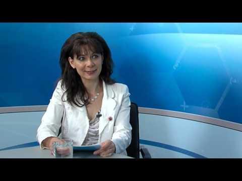 Fókuszban / TV Szentendre / 2016.05.11.