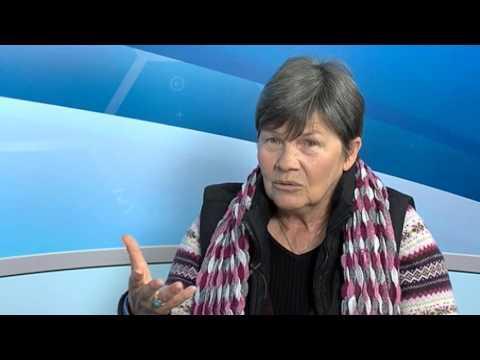 Fókuszban / TV Szentendre / 2016.05.18.
