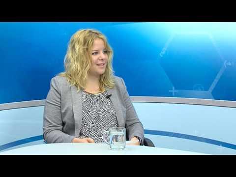 Fókuszban / TV Szentendre / 2016.07.06.