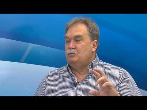 Fókuszban / TV Szentendre / 2016.07.14.