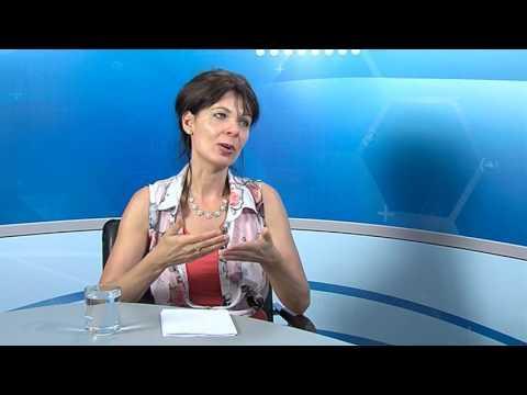 Fókuszban / TV Szentendre / 2016.09.07.