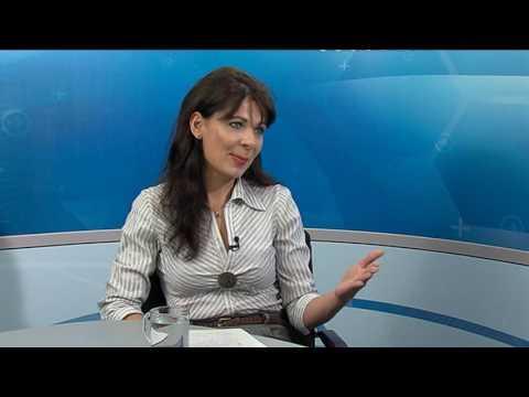 Fókuszban / TV Szentendre / 2016.09.29.