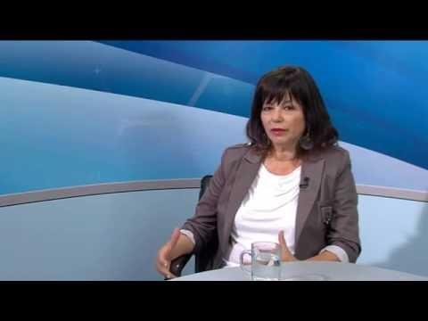 Fókuszban / TV Szentendre / 2016.10.05.