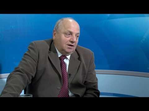 Fókuszban / TV Szentendre / 2016.10.13.