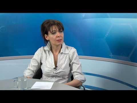 Fókuszban / TV Szentendre / 2016.10.20.