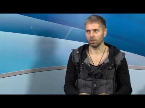 Fókuszban / TV Szentendre / 2016.11.30.