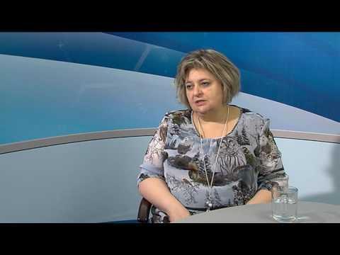 Fókuszban / TV Szentendre / 2016.12.14.