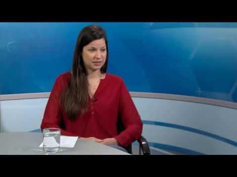 Fókuszban / TV Szentendre / 2016.12.15.