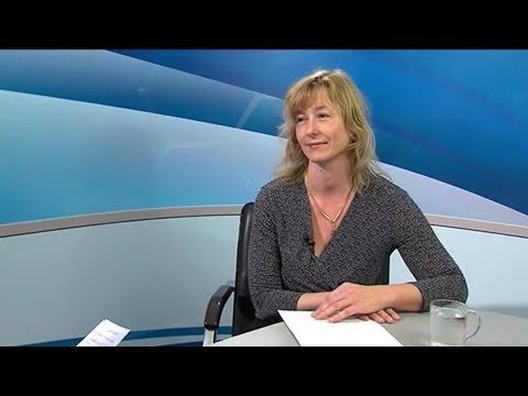 Fókuszban / TV Szentendre / 2016.12.21.