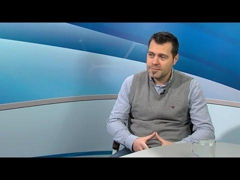 Fókuszban / TV Szentendre / 2016.12.22.
