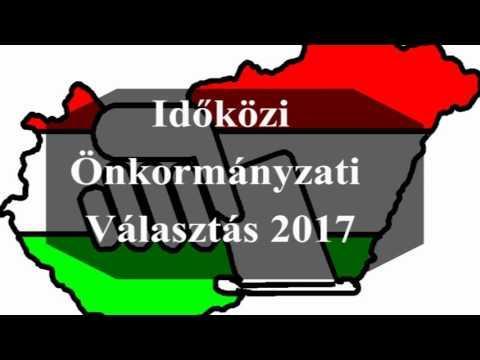 Fókuszban / TV Szentendre / 2016.12.22