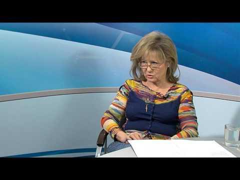 Fókuszban / TV Szentendre / 2016.12.28.