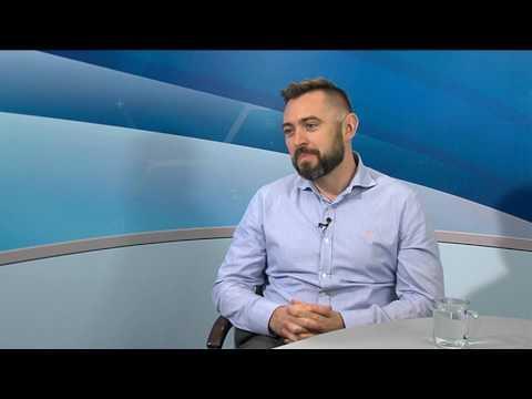 Fókuszban / TV Szentendre / 2017.01.12.