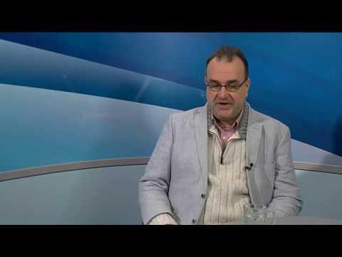 Fókuszban / TV Szentendre / 2017.01.25.