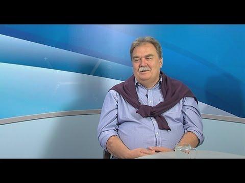 Fókuszban / TV Szentendre / 2017.04.26.