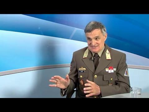Fókuszban / TV Szentendre / 2017.05.10.