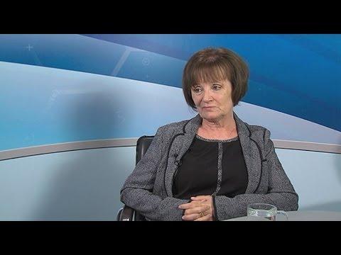 Fókuszban / TV Szentendre / 2017.05.11.