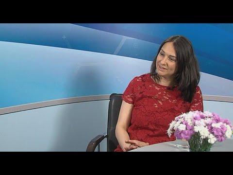 Fókuszban / TV Szentendre / 2017.05.17.